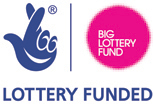 Big Lottery Fund/Reaching Communities