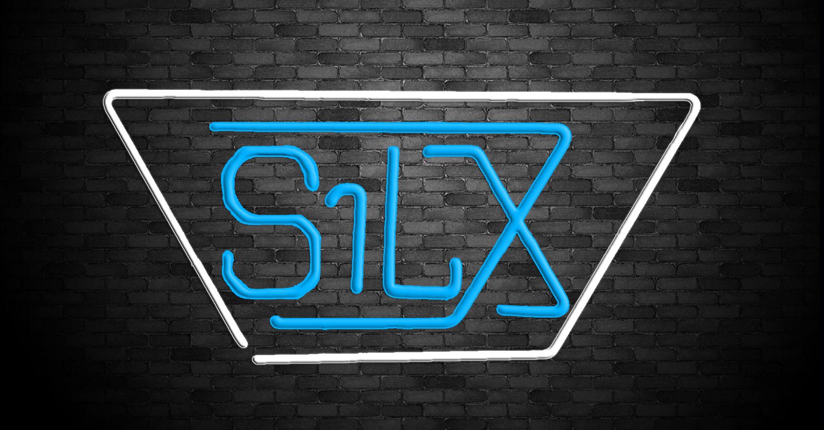 Silx Teen Bar