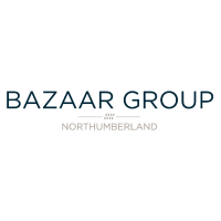 Bazaar Group